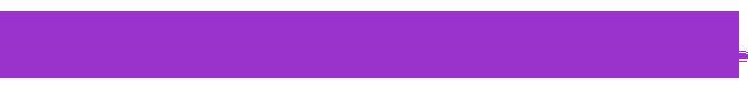 divider purple